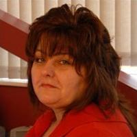 Sharon Pendry